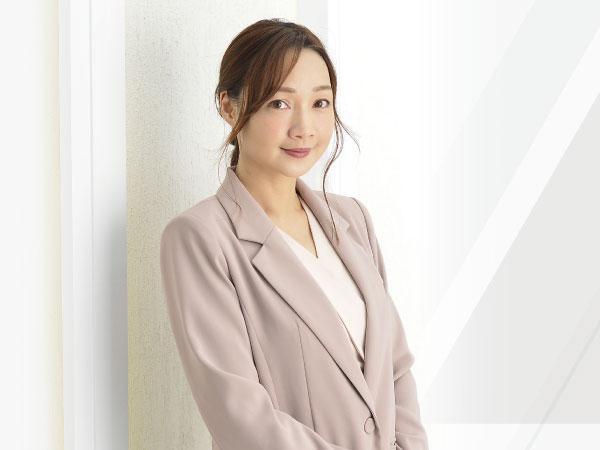 Claire Chou