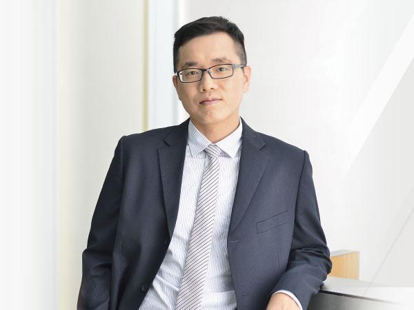 Li-Wei Chen