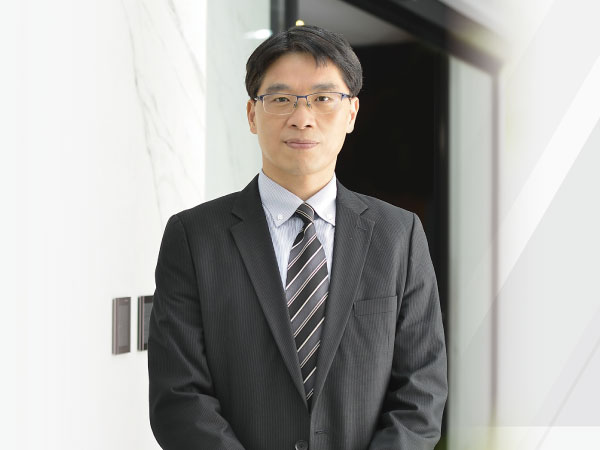Ta-Lung Hsiao