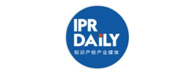 IPRdaily :